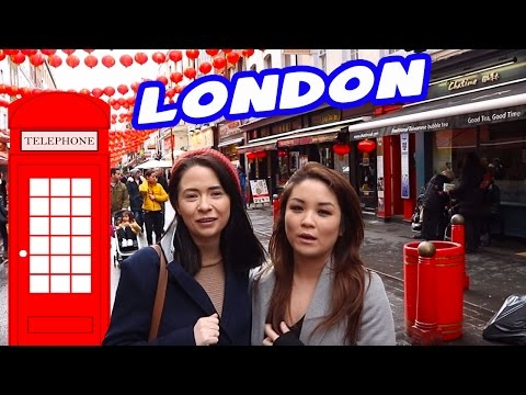 Kelly & Carly Vlogs : LITTLE CARLY GOES TRAVELLING!!