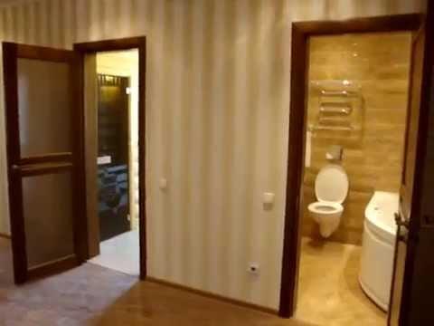 Сделать сауну в квартире тел 2 885 105 в Красноярске