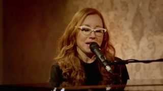 Tori Amos - Take To The Sky/Datura @ Berlin 2014