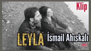 Gambar cover Leyla İSMAİL Ahıskalı klip