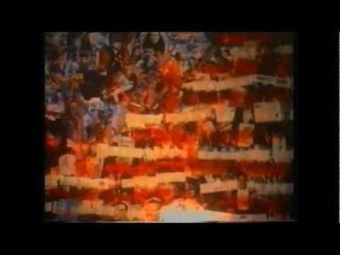 Tony Gibbs - Manhattan Dawn (instrumental)