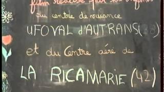Henri Dès chante Lisette