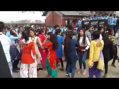 Raman Ji Yadav Ka Song //HD Dehati Maithili Video || Planet Music Darbhanga