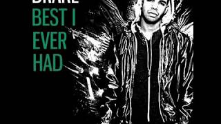 Best I Ever Had - Drake (Lyrics) Mp3
