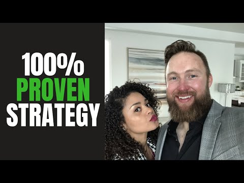 How I Built An Affiliate Brand That Makes $65,000 Per Month 🤑
