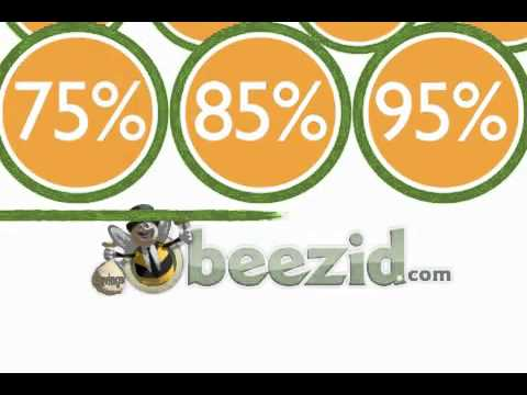 Warning! Do NOT buy on Beezid until you watched this Video!