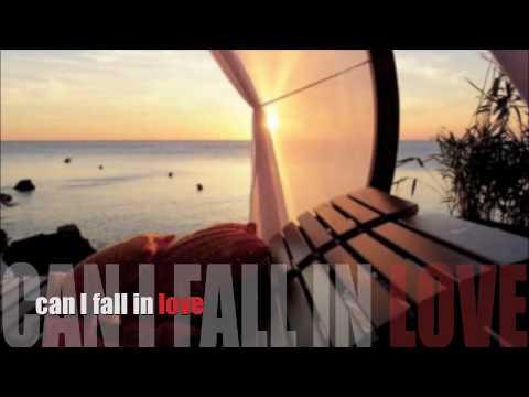 Ray J - Can We Fall In Love - Lyrics