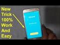 Samsung J7 J76 J5 google lock reset Frp Eazy 100%