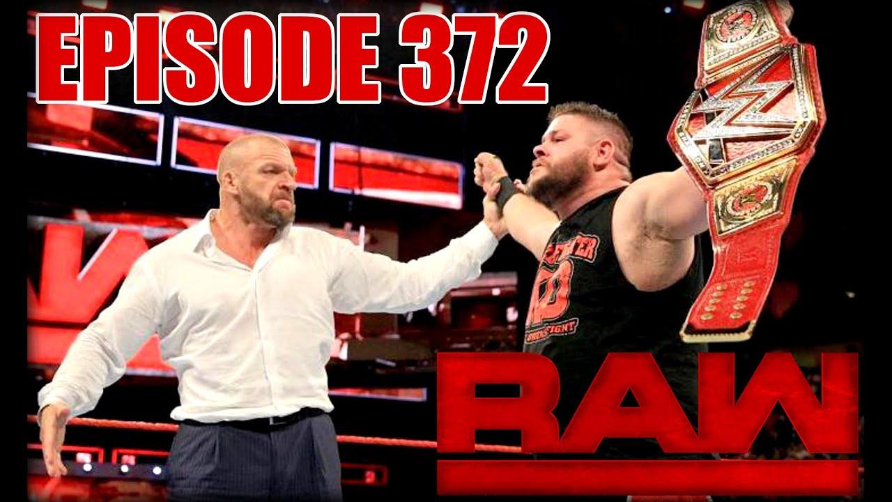 Download WWE RAW 8-29-16 Review ~ Kevin Owens NEW Universal Champion! #RIPMrFuji