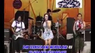 sonata koplo punk rock jalanan mayasari youtube1
