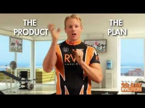online-diet-planner,-join-the-monavie-rvlution-weight-loss-diet-program