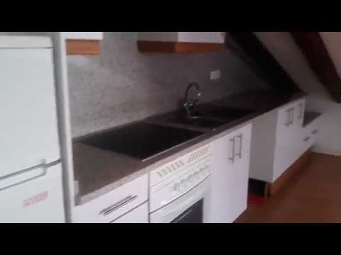 Apartment for rent in Madrid - 330I51ASP54 (Plaza Santa Ana)