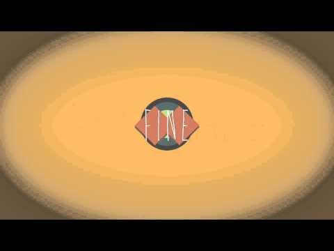 "Wander Creative At A Glance: Bryce Merritt's ""All Right"" Lyric Video"