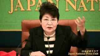 右向け右】第82回 - 遠藤 誉・東...