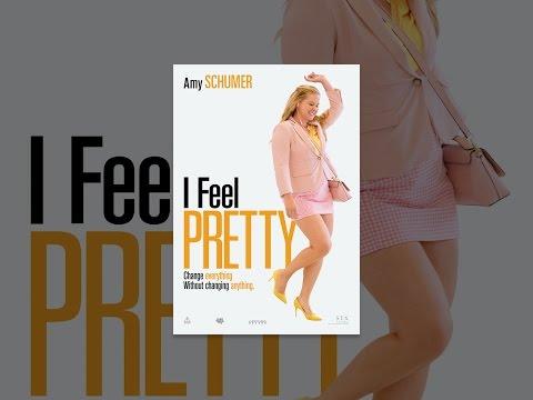 I Feel Pretty Mp3