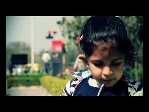 ROMY RANJAN- MAINU ENA KAFI EH (OFFICIAL VIDEO)