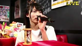 AKB48のあんた、誰?ファイナル!グランドフィナーレ! part1 相笠萌、...