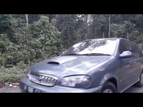 Csoc Chapter Malang Surabaya Road To Karangkates Ngliyep Youtube