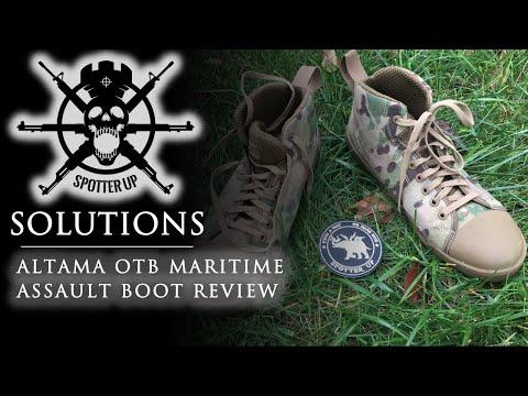 altama-otb-maritime-assault-boot-first-impressions
