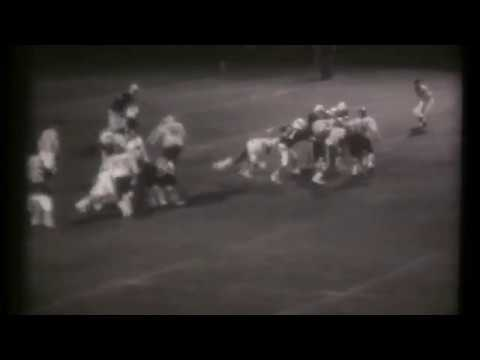 1979 Chilhowie High School - Castlewood High School 10-26-79 Support Visit YouTube: Crazy J Cousins