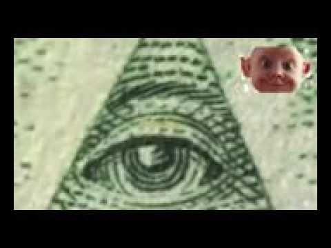 Cancion aluminati :)