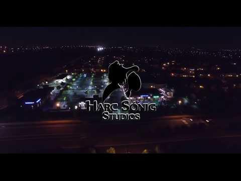 Ma Carolina - [Official Video] ft. Peti Chabal, Dese Face, Tomy Kyss, Don.Pe, Resu Brad