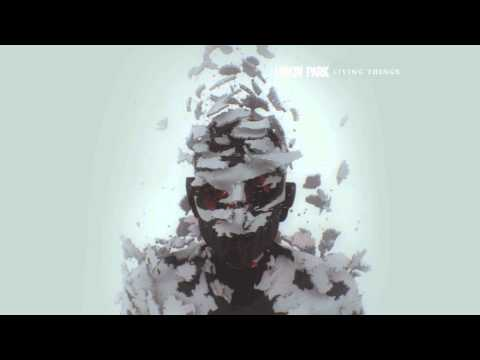 Linkin Park - In My Remains HQ HD