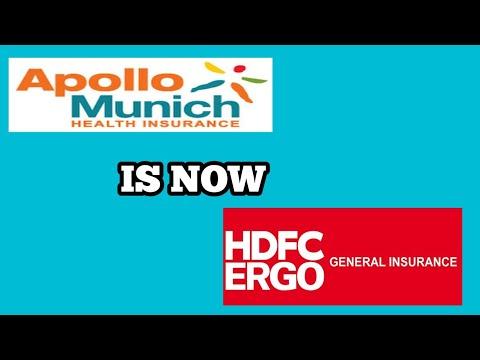 apollo-munich-health-insurance---hdfc-ergo-merger