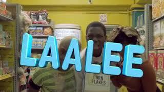 LaaLee - Watz On Sale (Official Music Video)