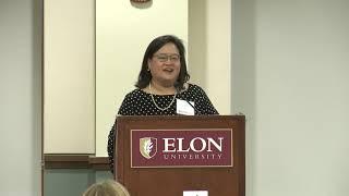 Residential Learning Communities Conference | Karen Inkelas