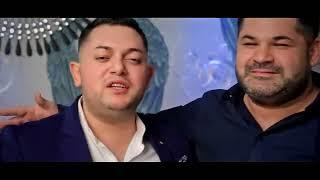 Puisor de la Medias - Astazi ma intorc acasa oficial video