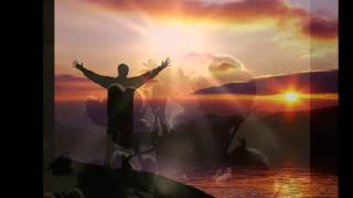 Carroll Roberson - It's A Beautiful Morning