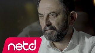 Cengiz Fidan - Çeğaber