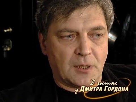 Невзоров о своем романе с актрисой Александрой Яковлевой