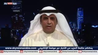 قانون انتخابات الكويت.. نصف قرن من التعديلات