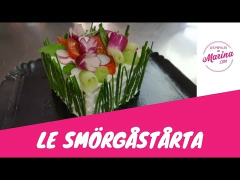 le-smorgastarta-ou-sandwich-cake