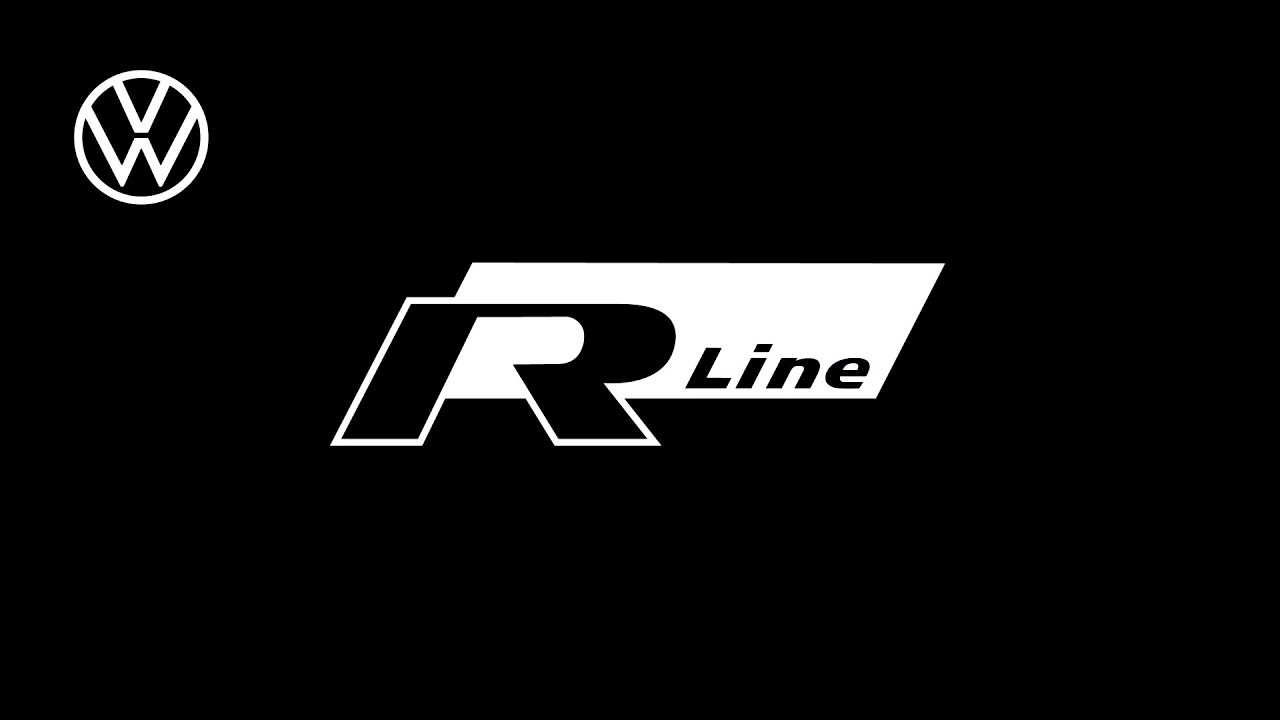Meet The R-Line at 1 Utama Shopping Centre