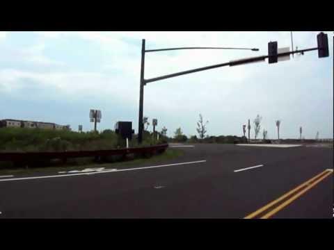 US 202 Parkway Trail Bethlehem pike bridge Blog