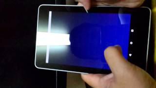Nexus 7 2012 Android 5.1.1(, 2015-07-19T19:20:35.000Z)