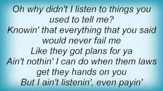 15031 Nelly - Luven Me Lyrics