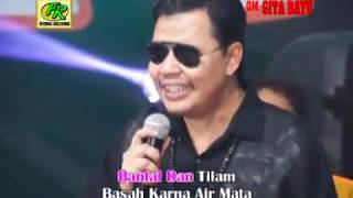 Download Mp3 Asep Irama - Bunga Teratai