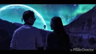 The Avener - Beautiful (Türkçe Çeviri) ft. Bipolar Sunshine