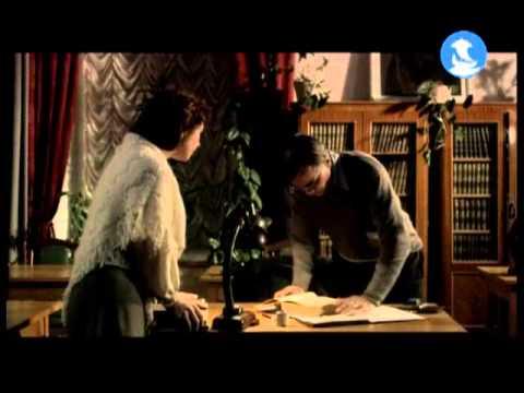 Черные волки (сериал) / Россия / 2011