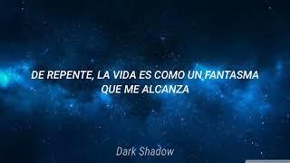 Till The Stars Burn Blue - The Score \\Sub Español//