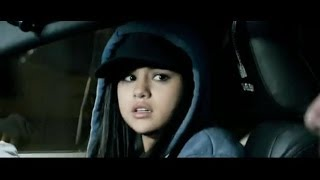[VOSTFR] The Getaway - Bande Annonce (Selena Gomez & Ethan Hawke)