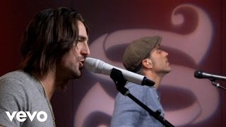 Jake Owen - Alone With You (AOL Sessions)