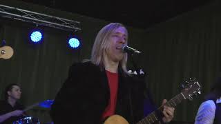 NSE-PETTY AND THE HEARTSHAKERS Promo Video-TOM PETTY Tribute-NEAL SHELTON ENTERTAINMENT BOOKING