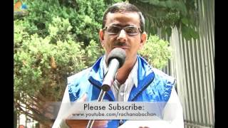 Nepali Ghazal Bachan || Sabko Manle Bhanchha ... || Gopikrishna Dhungana