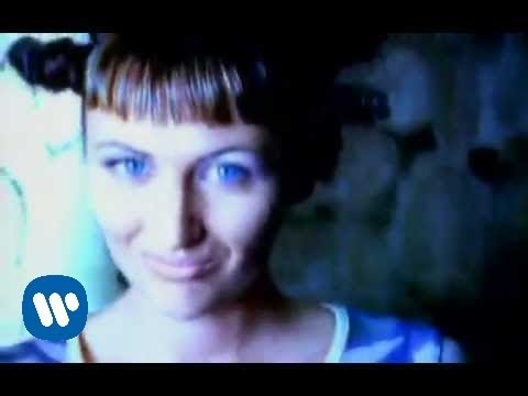Reni Jusis - Zakrecona [Official Music Video]