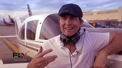 Fly Goodyear Flight School  Promotional video